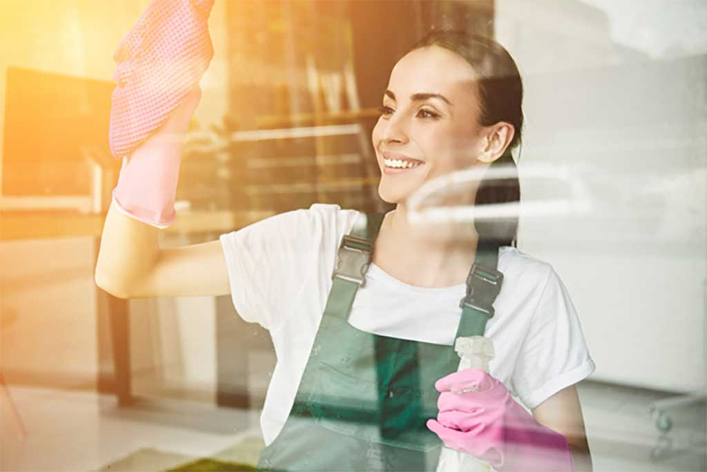 Why-Regular-Window-Cleaning-is-Important
