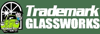 Trademark Glassworks
